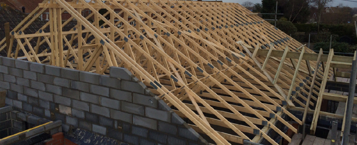 Roofing, Construction and Builders in Burnham on Sea, Weston Super Mare and Bridgwater